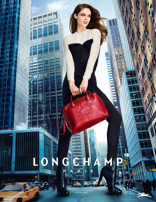 longchamp_bigger_than_life_03_coultique