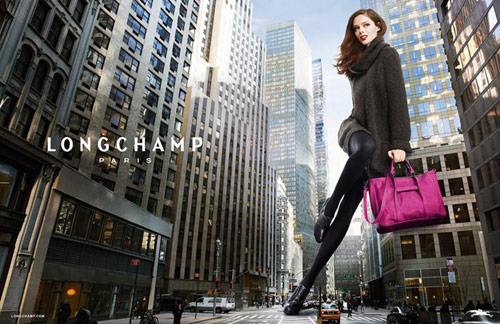 longchamp_bigger_than_life_front_coultique