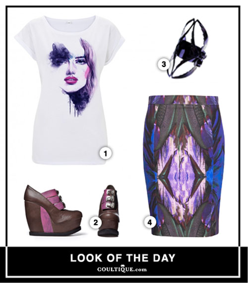 look_of_the_day_01_01_coultique