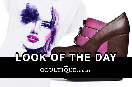 look_of_the_day_01_front_coultique