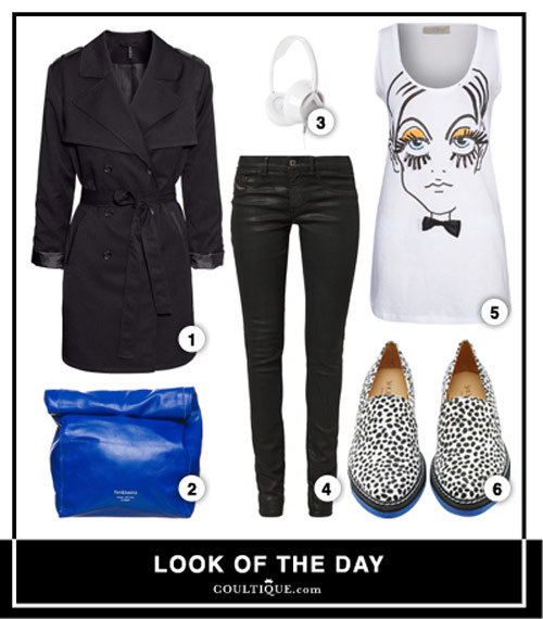 look_of_the_day_02_coultique