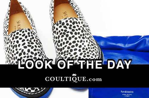 look_of_the_day_front_coultique
