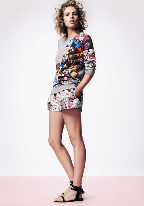 markus_lupfer_ss14_11_coultique