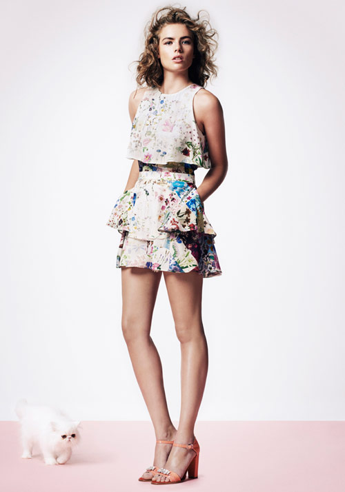 markus_lupfer_ss14_13_coultique
