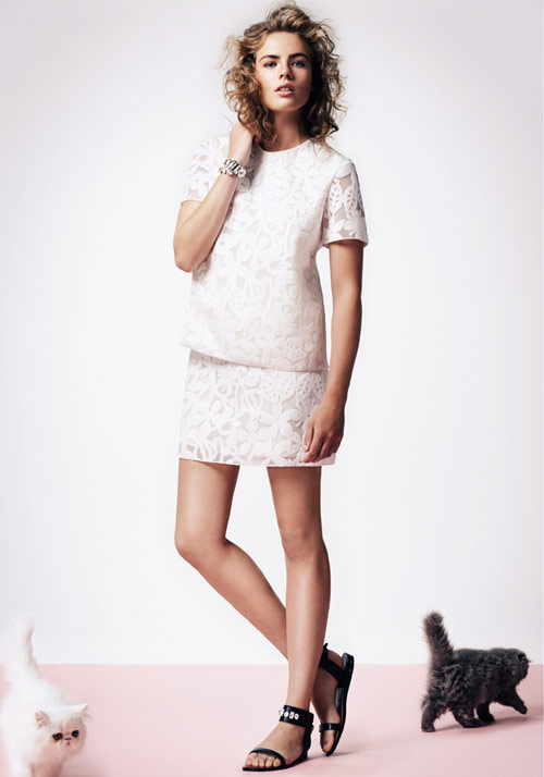 markus_lupfer_ss14_19_coultique