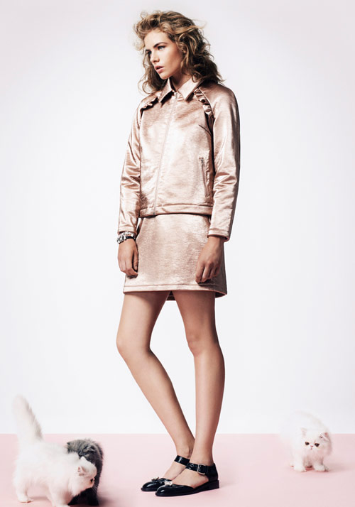 markus_lupfer_ss14_23_coultique
