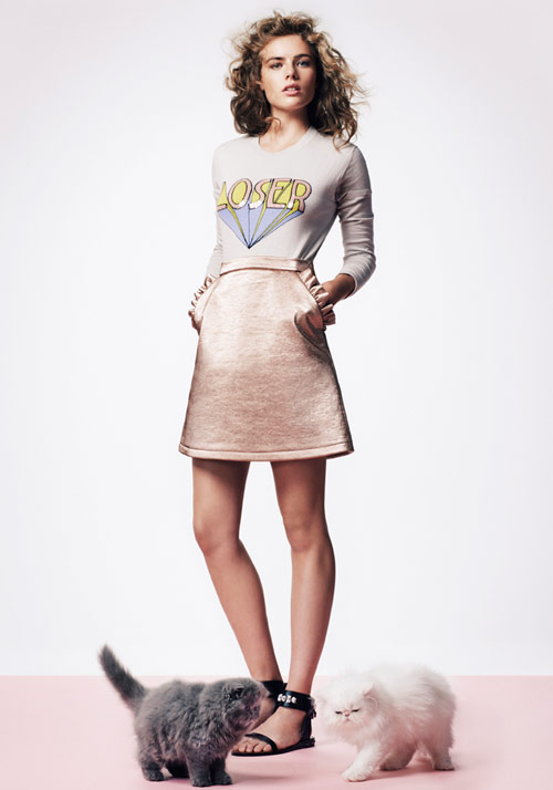 markus_lupfer_ss14_24_coultique