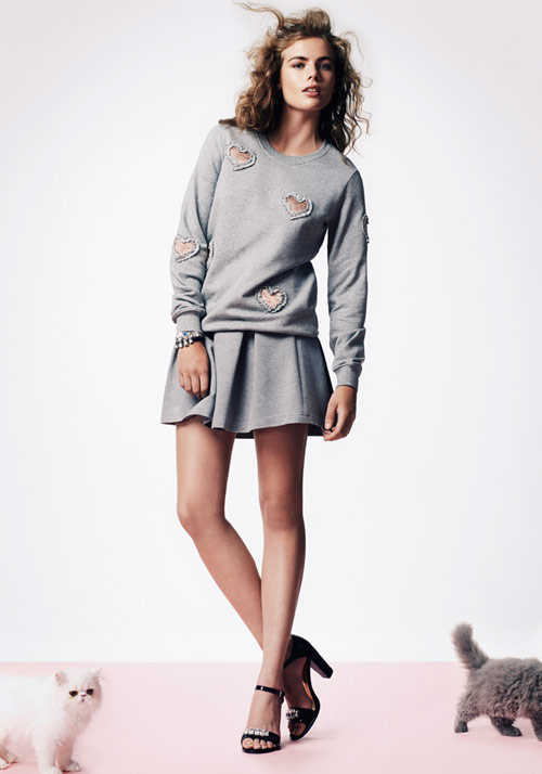 markus_lupfer_ss14_27_coultique