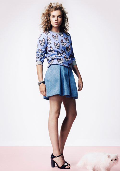 markus_lupfer_ss14_29_coultique