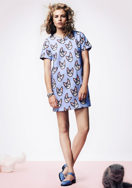 markus_lupfer_ss14_30_coultique