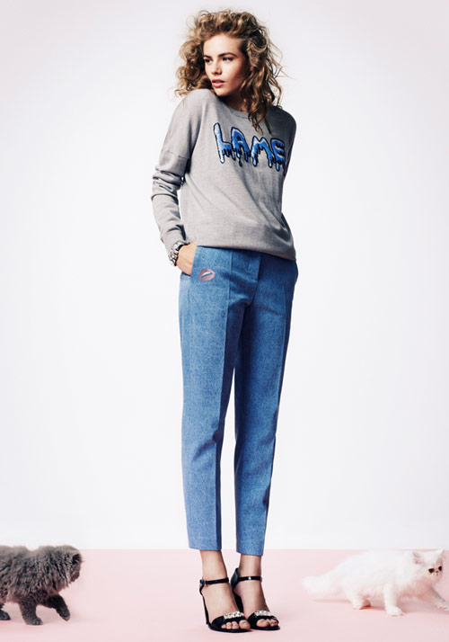 markus_lupfer_ss14_32_coultique