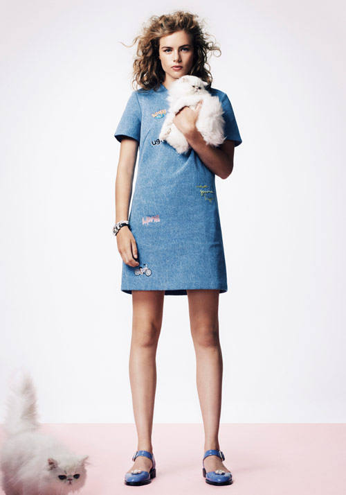 markus_lupfer_ss14_34_coultique