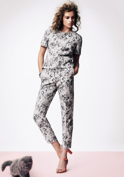 markus_lupfer_ss14_36_coultique