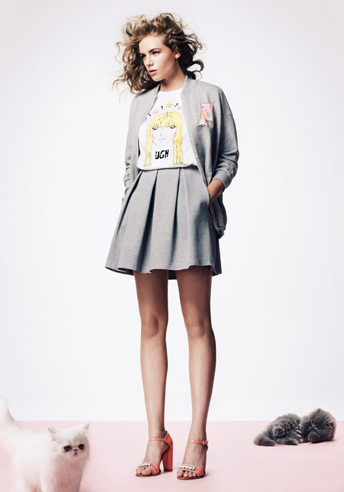 markus_lupfer_ss14_39_coultique