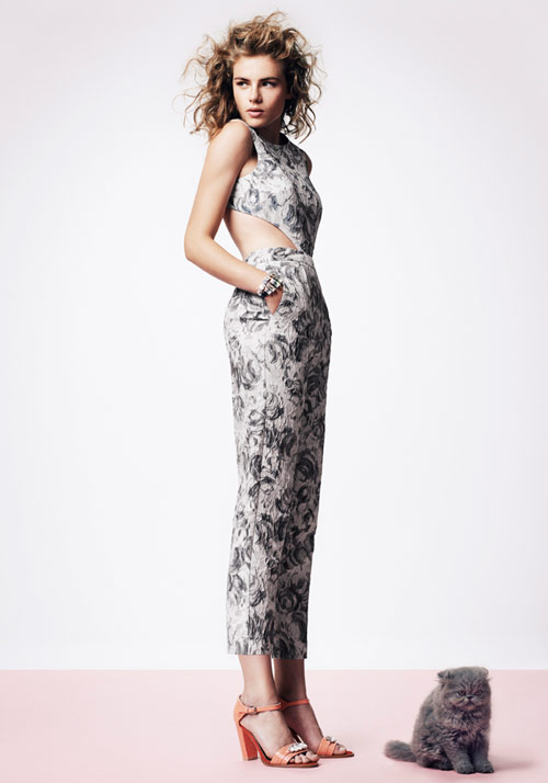 markus_lupfer_ss14_40_coultique