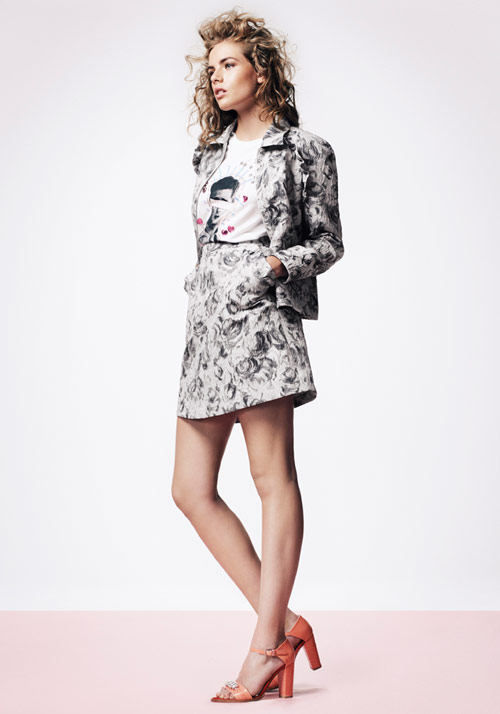 markus_lupfer_ss14_41_coultique
