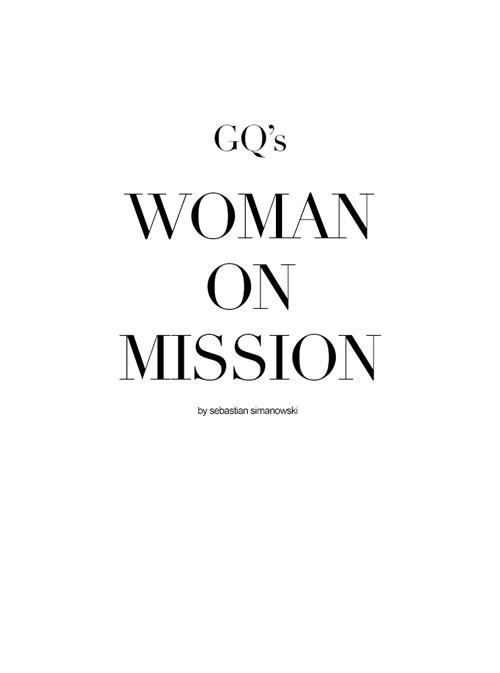 sebastian_simanowski_gqs_woman_on_mission_16_coultique