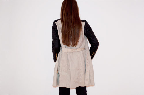 trenchcoat_front_coultique