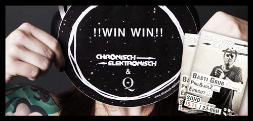 chronisch_elektronisch_gewinnspiel_coultique