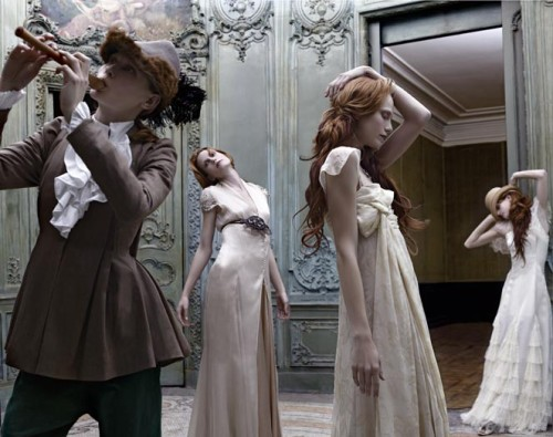 eugenio_recuenco_once_upon_a_time_02_coultique