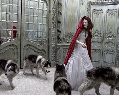 eugenio_recuenco_once_upon_a_time_04_coultique