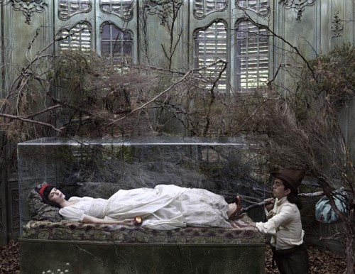 eugenio_recuenco_once_upon_a_time_05_coultique