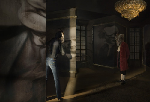 eugenio_recuenco_once_upon_a_time_08_coultique