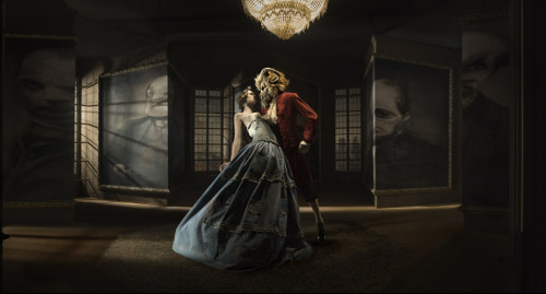 eugenio_recuenco_once_upon_a_time_09_coultique