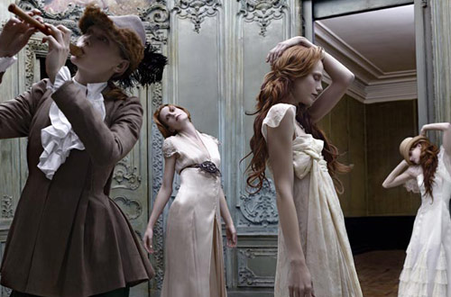 eugenio_recuenco_once_upon_a_time_front_coultique