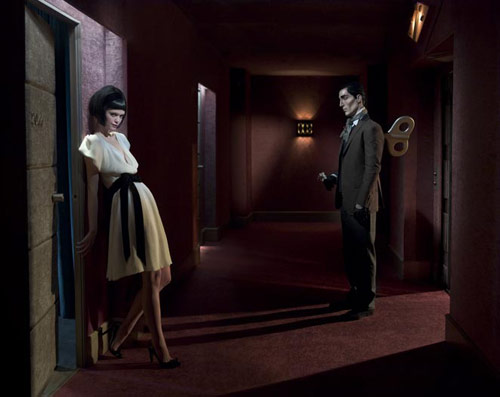 eugenio_recuenco_revue_03_coultique