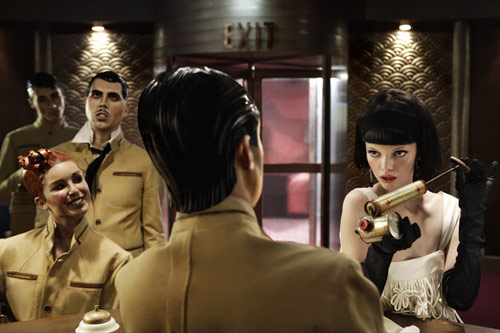 eugenio_recuenco_revue_07_coultique