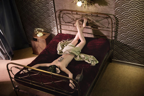 eugenio_recuenco_revue_10_coultique