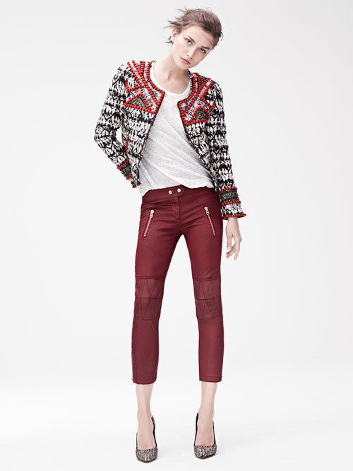 isabel_marant_05_coultique