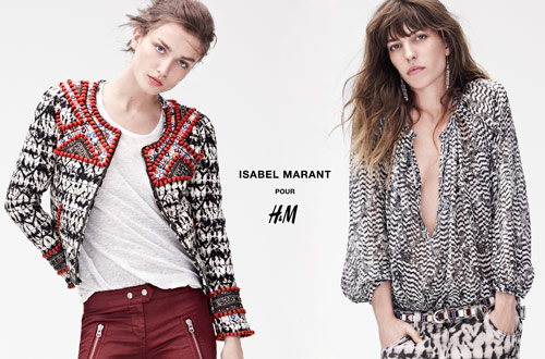 isabel_marant_front_coultique