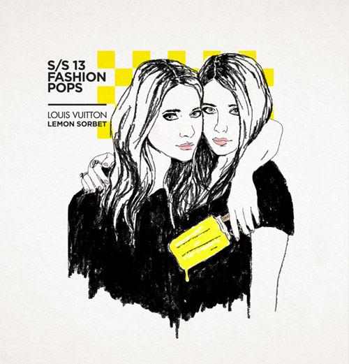 lara_atkinson_fashion_pops_ss13_02_coultique