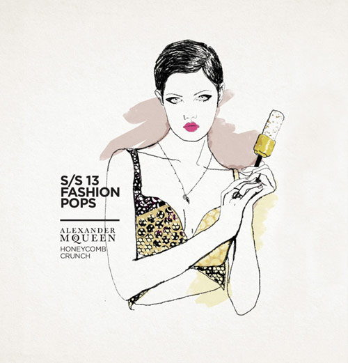 lara_atkinson_fashion_pops_ss13_04_coultique