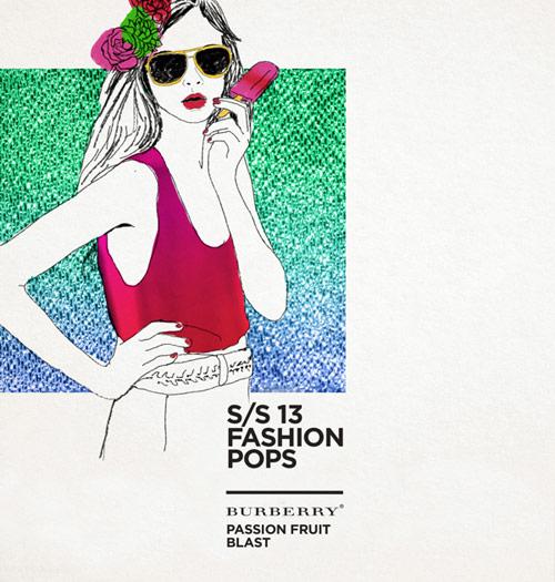 lara_atkinson_fashion_pops_ss13_06_coultique