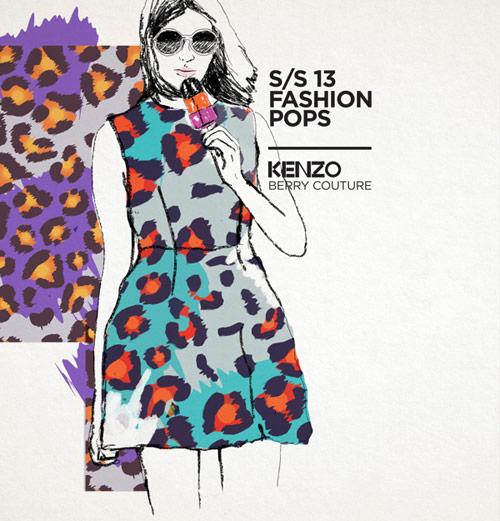lara_atkinson_fashion_pops_ss13_08_coultique