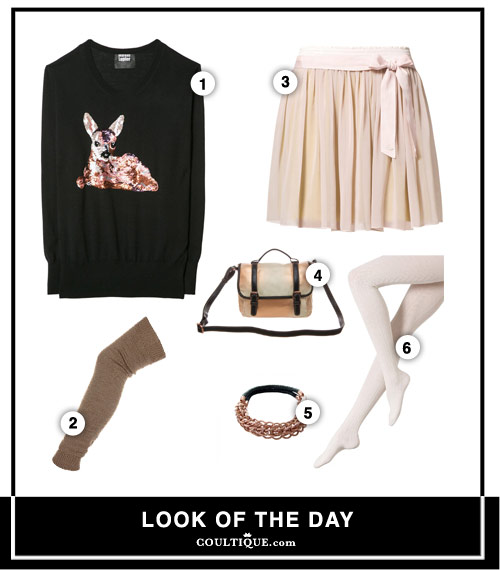 look_of_the_day_ice_princess_01_coultique