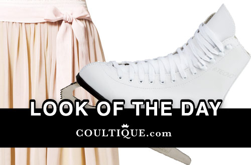 look_of_the_day_ice_princess_front_coultique