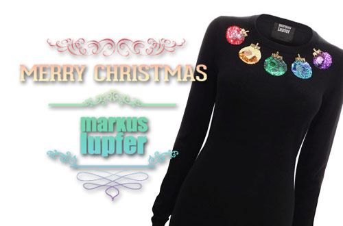 markus_lupfer_christmas_front_coultique