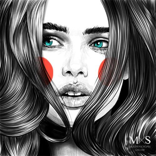mustafa_soydan_01_coultique