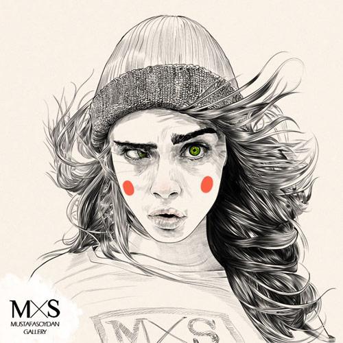 mustafa_soydan_13_coultique