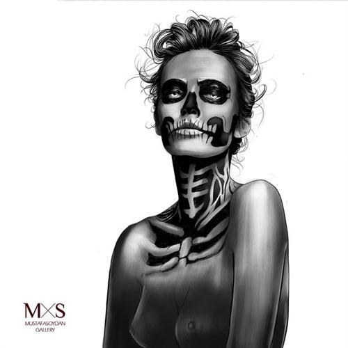 mustafa_soydan_24_coultique