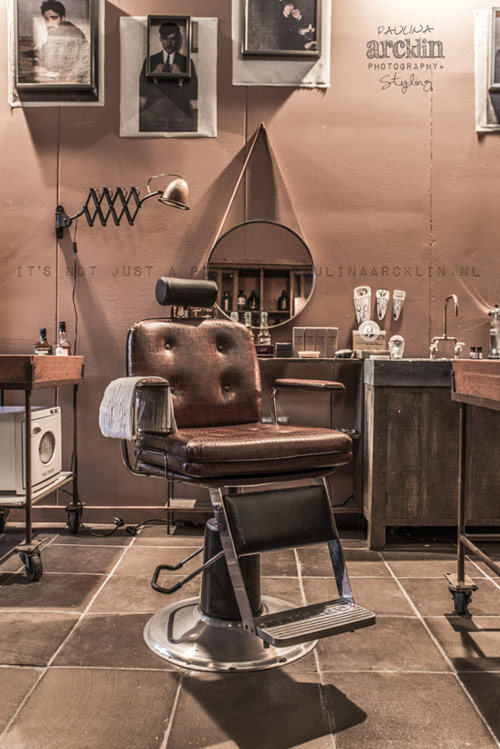 paulina_arcklin_barber_02_coultique