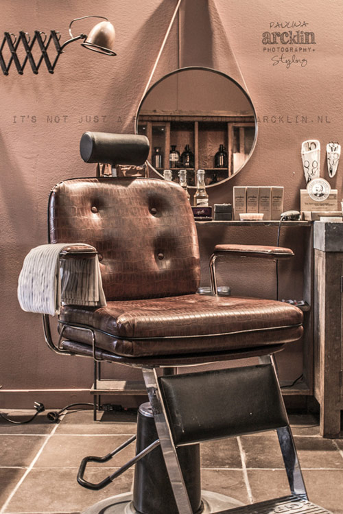 paulina_arcklin_barber_03_coultique