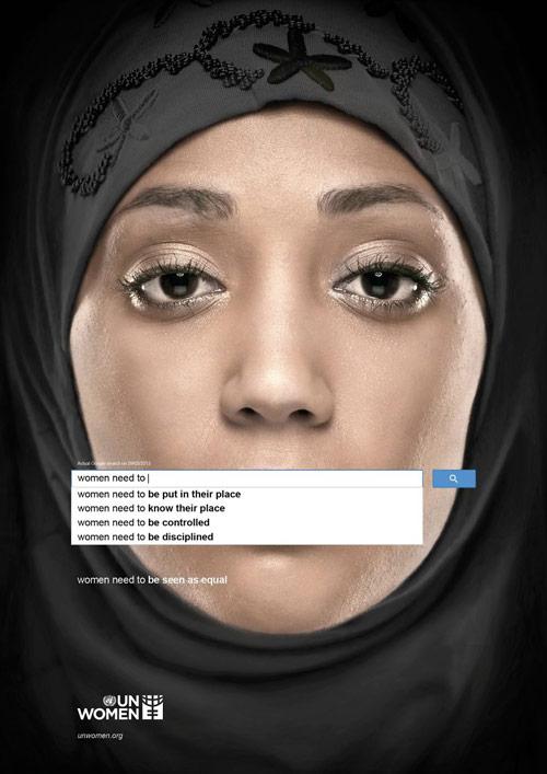 un_women_sexism_and_discrimination_01_coultique