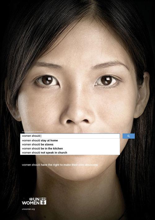 un_women_sexism_and_discrimination_02_coultique