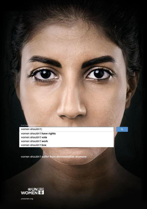 un_women_sexism_and_discrimination_04_coultique