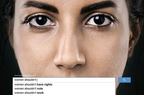 un_women_sexism_and_discrimination_front_coultique